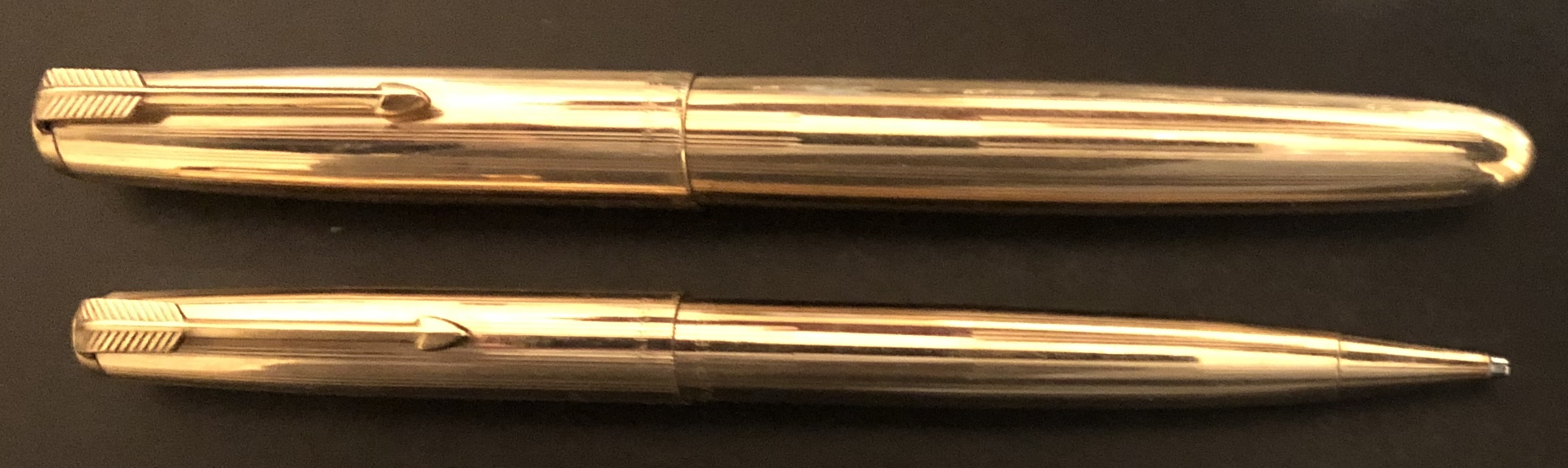 FAF840F5-D984-4A7D-B287-CAD01B5CCDF3